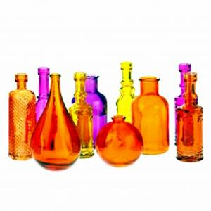 reed diffuser bottles